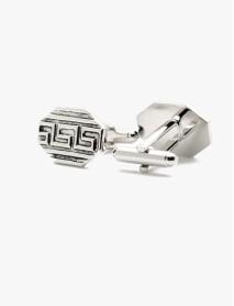 Octogon Greek Key