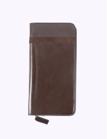 Passport Case/Organizer  handmade